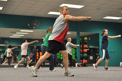 gym-room-1180062__340