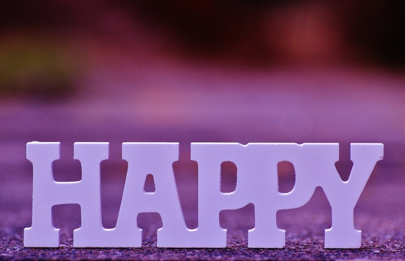 happy-1194443_960_720