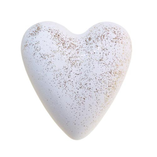 savon blanc